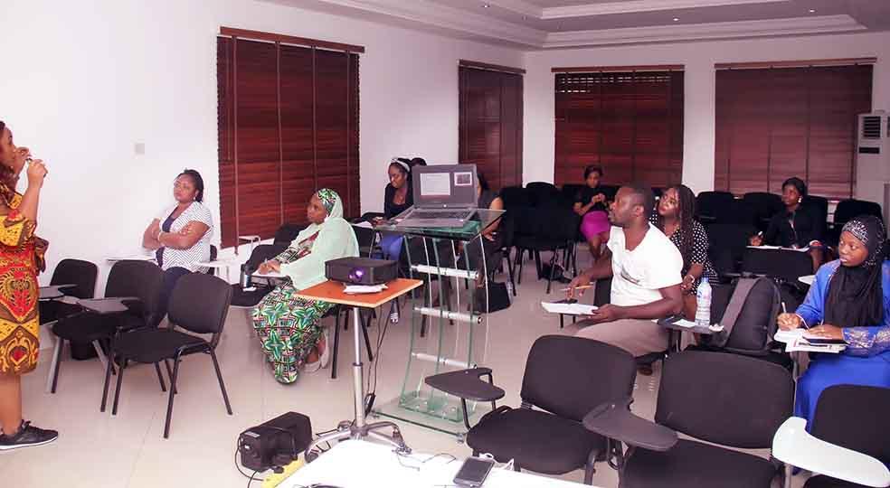 salon 360 - Abuja 7
