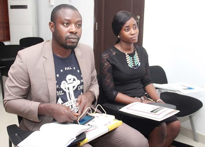 salon 360 - Abuja 9