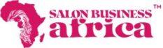 Saloon busuness Africa logo